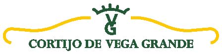 Cortijo de Vega Grande